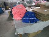 De Dienst van de Inspectie van de Controle van de Bovenkant van het embleem/van de Kwaliteit van Bovenkanten Kint in Ningbo, Zhejiang