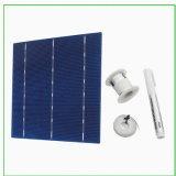 3bb 17.2% Poly Solar Cell per 120W Solar Panel