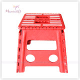 29*22*32cm Sturdy Plastic Foldable Stool