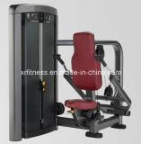 Máquina del tríceps del producto de la aptitud (XH910)
