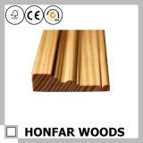 Прессформа кроны нормального украшения материальная деревянная