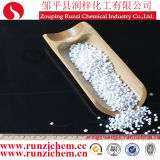 Monohydrat-granulierter Düngemittel-Preis des Zink-Sulfat-33%