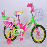 Neues Modell-Kind-Gebirgsfahrrad für 3-8 Jahre alte Kind-