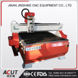 CNC 대패 기계를 새기는 Jinan 목제 조각에 있는 최고 판매 기계