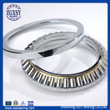 29000 Serie kugelförmige Rollen-Axiallager-
