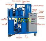 Tya-10携帯用潤滑油の油純化器、オイルのろ過機械