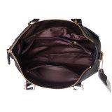 Seuls et classiques sacs d'épaule avec Infron Pocket ridé pour les collections des accessoires des femmes