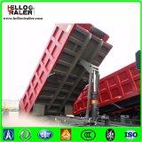 판매를 위한 Sinotruck-HOWO 371HP 6X4 70ton 광업 덤프 트럭 팁 주는 사람