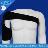 Протезное плечо Immobilisers связывает и поддержки