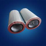 Leemin Hydrauliköl-Filtereinsatz verwendet in der Hydraulikanlage