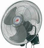 Вентилятор вентилятора CB/CE /Oscillating вентилятора стены Electricl дистанционного управления
