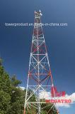 Zellularer Kommunikation G-/Mtelefon-Kontrollturm
