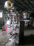 Volle automatische Anker-Schrauben-Verpackungsmaschine