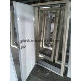 Customziedの海洋の小屋の耐火性のドア