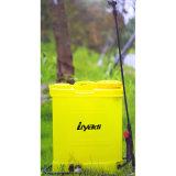 pulvérisateur agricole de batterie du sac à dos 16L avec du ce (HT-B16-E)