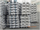 Fornitore di alluminio del lingotto