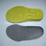 Sottopiede di alta qualità EVA/PU/Foam per Men′ Pattini di vestito da S