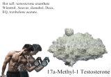 Nandrolone Deca/Nandrolone Decanoate voor Lichaam die Deca Durabolin bouwen