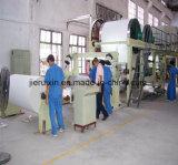 Automatische Telefax-Papierbeschichtung-Maschine, thermische Papierherstellung-Maschine