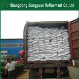 Bon Price Manufacturer Ferrous Sulphate 98%Min