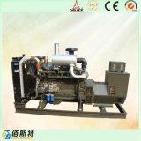 générateur diesel de Weichai de groupe électrogène de 150kw Deutz