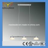2014 heißes Beleuchtung CER des Verkaufs-LED, Vde, RoHS, UL-Bescheinigung (MD9839-3A)