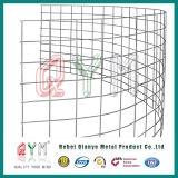Auf lagervieh-Pferden-runde Yard-Panels/kundenspezifische Metallpferden-Zaun-Panels