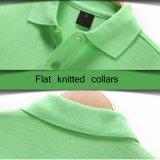 Kundenspezifische Unisexpikee-Polo-Hemden