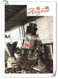 自動水平の磨き粉のコーヒー充填機(AH-S180D)