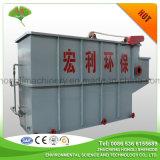 Tratamiento disuelto Aguas residuales-Agua profesional de la flotación de aire