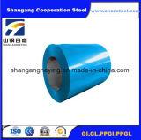 La couleur de Cglcc Cgch a enduit le moulin direct galvanisé de l'acier Coil/Gl de Steel/PPGI