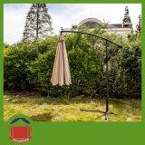 卸売価格3mのサイズの円形の庭の傘