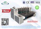 1つのシリーズ自動供給の機械を作る波形のカートンボックス