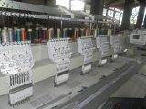 平らな刺繍機械(905)