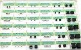 Induttore 4.7uh, IDC=4.2A, Dcr=0.05ohm, formato di potere del modanatura: 5.5*4.7*2.0mm