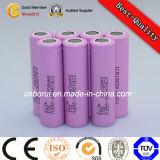 Батарея Лити-Иона батареи LiFePO4