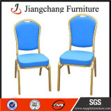 フォーシャンの商業ホテルの宴会の結婚式の椅子の販売(JC-L39)