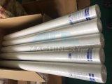 Filtro de la muestra y de membrana del Millipore 0.45 del soporte técnico (ACE-GL-071705)