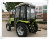 販売のためのセリウムとの庭のトラクター40HP 4WD