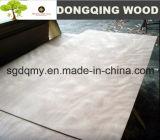 Preço barato da folha da madeira compensada do núcleo do Poplar para o uso da pálete