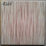 400X400mm Ceramic Floor Tiles (SF4828)