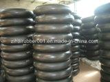 4.00-8 de natuurlijke Butyl Binnenband van de Motorfiets van de Fabriek van Qingdao China