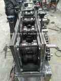 Pasamano Tubo que forma la máquina / Pasillo de la escalera que hace la máquina