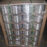 ステンレス鋼201、304、304L、316の316Lステンレス鋼ワイヤー
