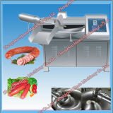 Поставщик резальной машины шара мяса Китая