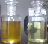 Petrolio Decoloring di Tramsformer & unità di rimozione acida