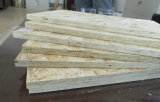 Exterior Use、Oriented Strand BoardのためのOSB