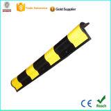 Protezione di gomma usata di parcheggio della parete