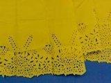 Cristal láser 3D de la máquina de corte Aparatos para Cuero Pieles textiles
