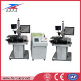 Glasses Channel Letter Laser Welding Machine를 위한 Laser Welding Machine